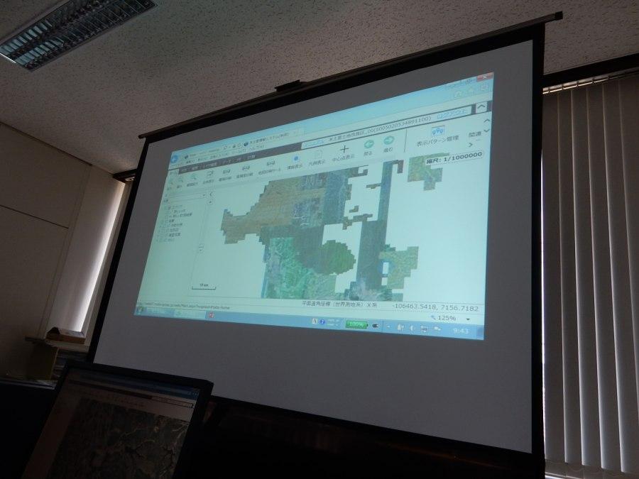 ソフト ウエア 情報 開発 研修 会 開催 日時